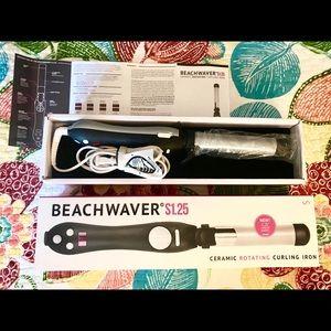 BeachWaver S1.25